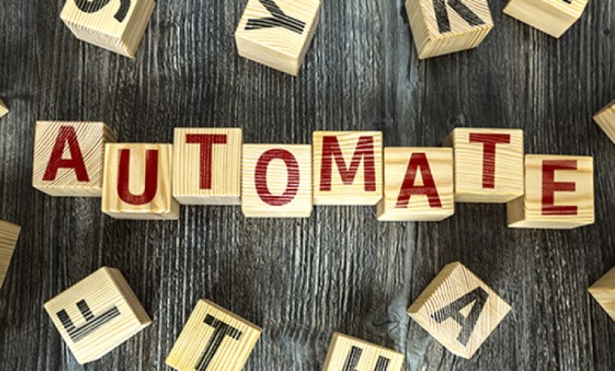 Automate - cremarc