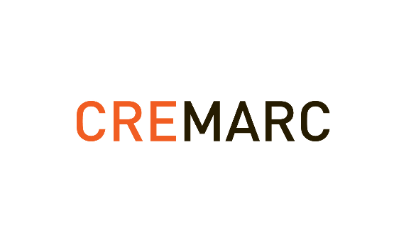 Cremarc - Creative Marketing
