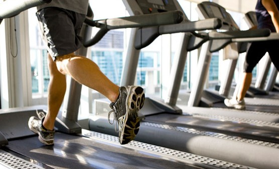 Marketing automation like gym memberships